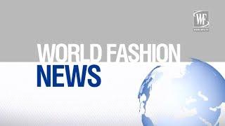 World Fashion news - Polo - Vogue - Cosmoscow - Ermanno Scervino