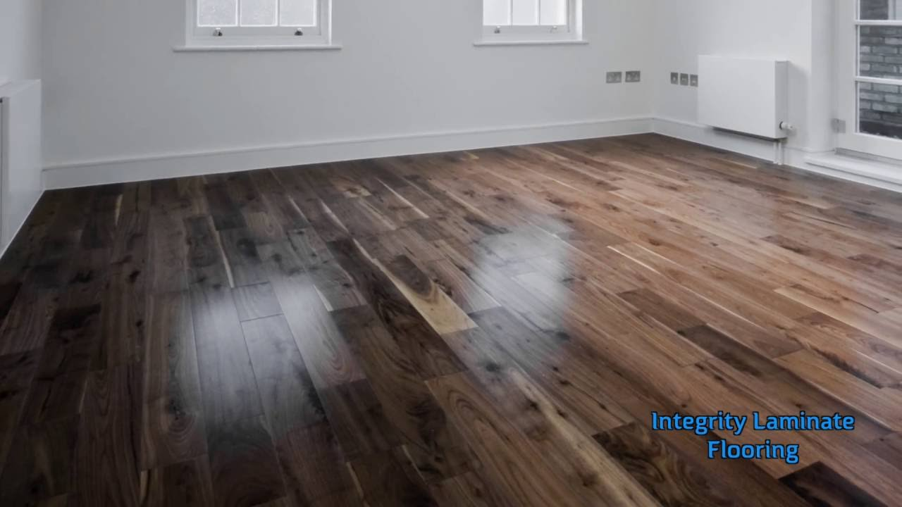 Best luxury laminate flooring installation orlando fl for Best rated laminate flooring