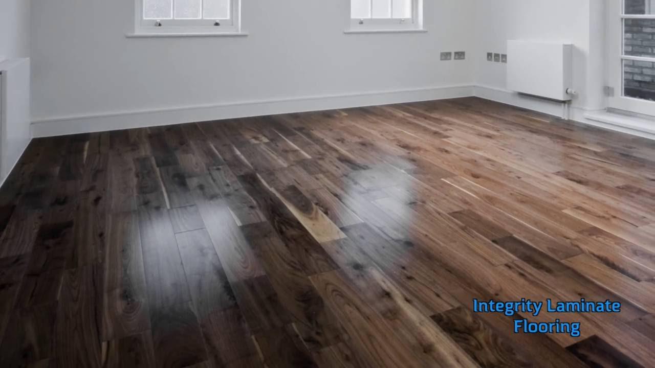 Orlando Laminate Flooring Flooring Ideas And Inspiration