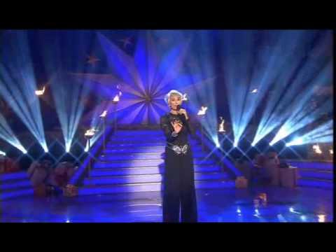 Daliah Lavi - Mein letztes Lied 2009