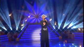 Daliah Lavi Mein Letztes Lied 2009