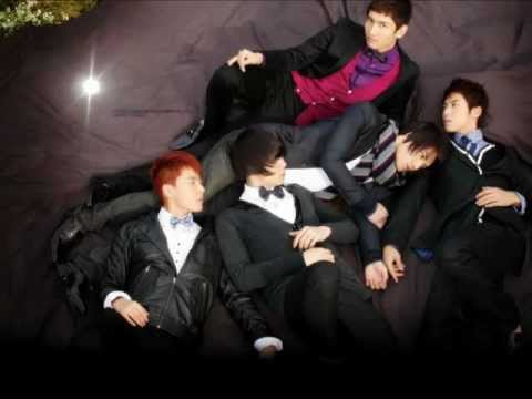 Fly away [DBSK] (Sub Español)