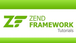 Zend Framework 2 - Fetching and Inserting Data