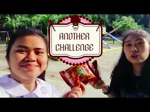 Truth Or Dare + Challenge   GGT VLOGS