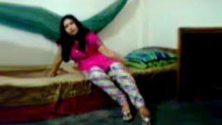 Bangla xx gosol hot bulu shortfilm 2020/ sex video movie/ full hd movie/plz subscribe plz