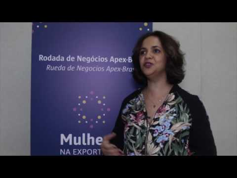 4 - ENTREVISTAS - ADRIANA RODRIGUES - APEXBRASIL