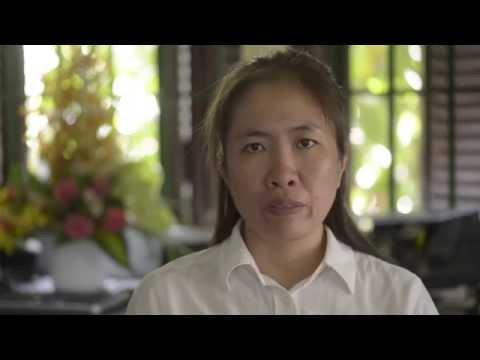 Nguyễn Ngọc Như Quỳnh - Civil Rights Defender of the Year 2015