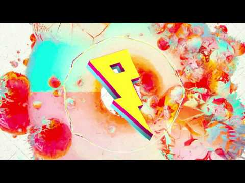 k?d - Lose Myself (ft. Phil Good)