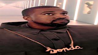 Ultra Wide Kanye