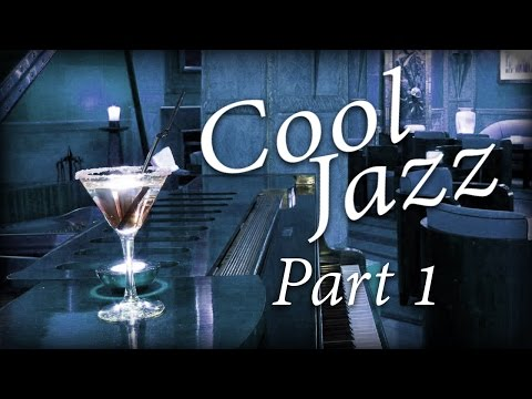 How To Write A Song- Cool Jazz (pt. 1)
