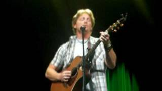 Watch Tim Hawkins Im Yours Parody video