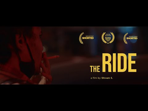 The Ride | Short Film of the Day