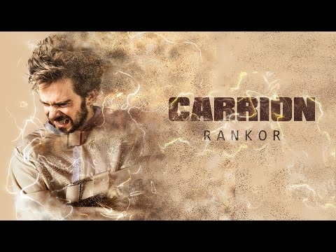 Carrion - Rankor