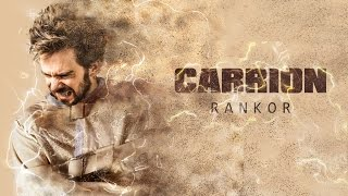 Carrion - Rankor
