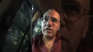 خالد عبد الرحمن واعتزار لغلطه فى سيده والتشهير بيها