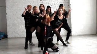 wast  dance mix jay park you know diplo feat cl doctor pepper grace trick or treat