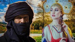 Марокканцы хотели купить русскую женщину 😱