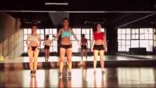 Do You - Troyboi (Dance)