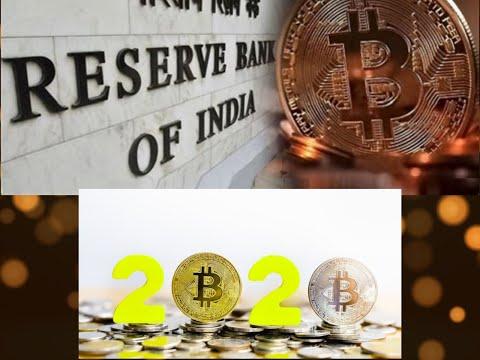 Is Bitcoin Legal In India?( In Hindi)