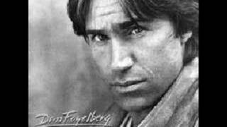 Watch Dan Fogelberg Seeing You Again video