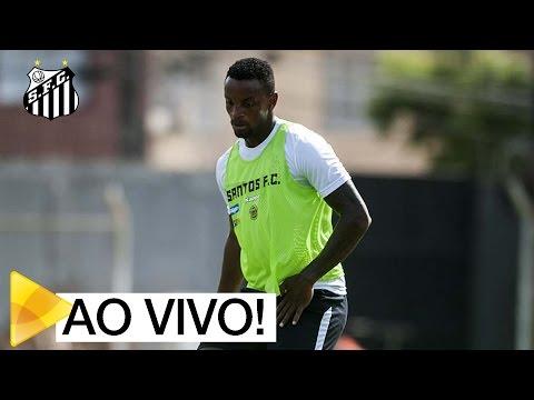 Cleber | APRESENTAÇÃO AO VIVO (20/01/17)
