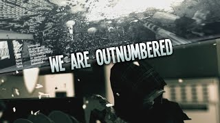 "FaZe Agony: ""We Are Outnumbered"" - Trailer (Our BEST Project EVER!)"