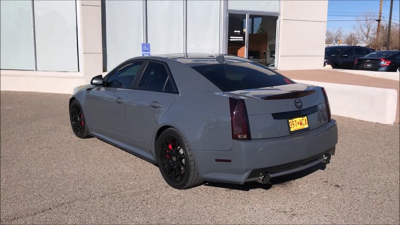 cadillac photos specs for cts v cars release gallery sale new