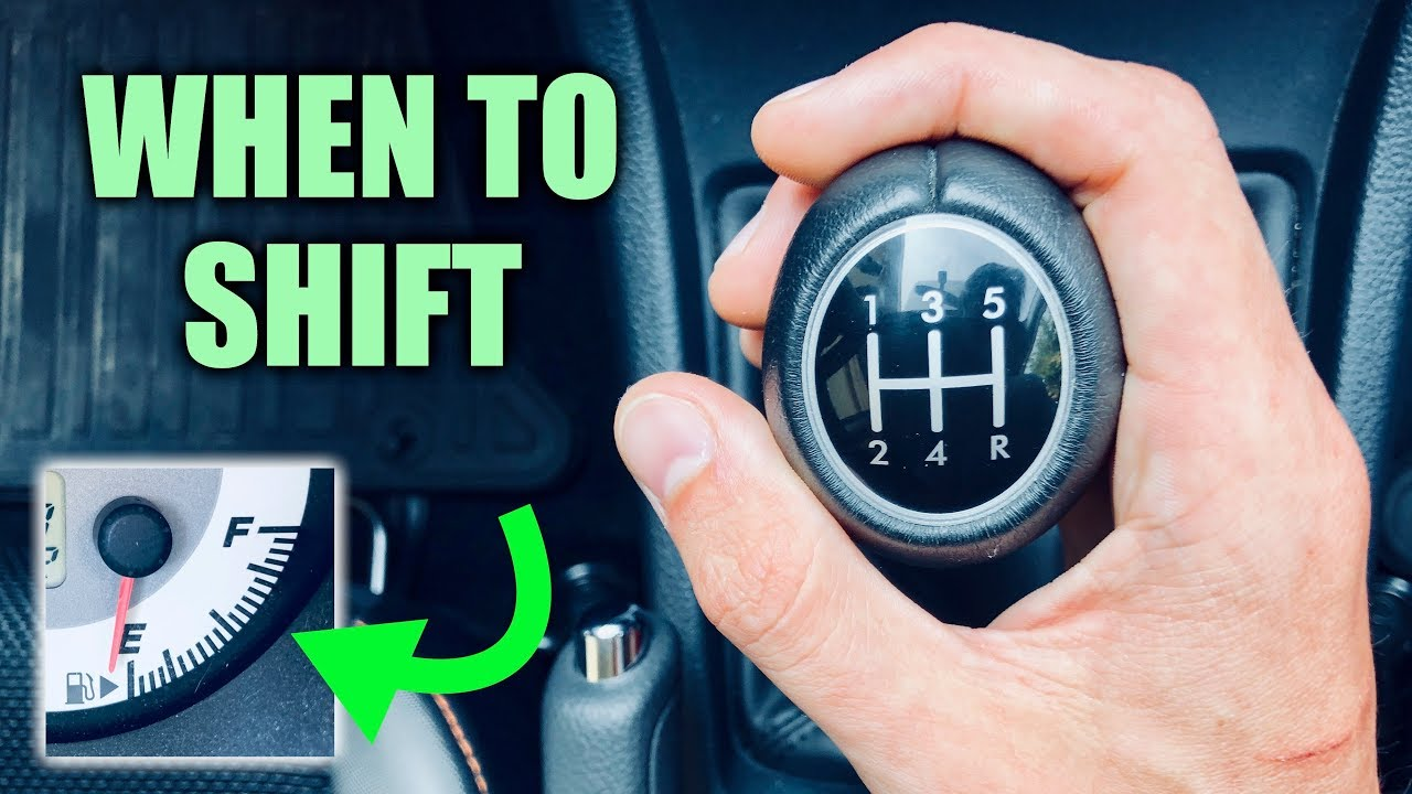The Top 24 Tips To Get Better Gas Mileage | How To Increase