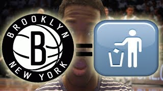 GUESS THE NBA TEAM BY EMOJI | KOT4Q