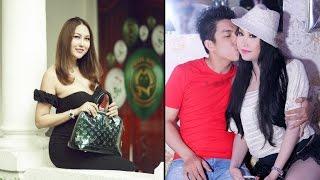 Phi Thanh Vân: 'Nói tôi bỏ tiền nuôi trai cũng được, cái tôi cần nhất vẫn là tình yêu' - Tin Tức Sao
