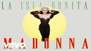 Jessica Jay, Madonna, Spice Girls - Viva Forever / La Isla Bonita (Mashup Version)