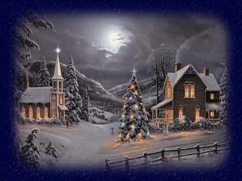 f.-liszt---weihnachtsbaum-(christmas-tree)-s-186-balázs-fülei---piano