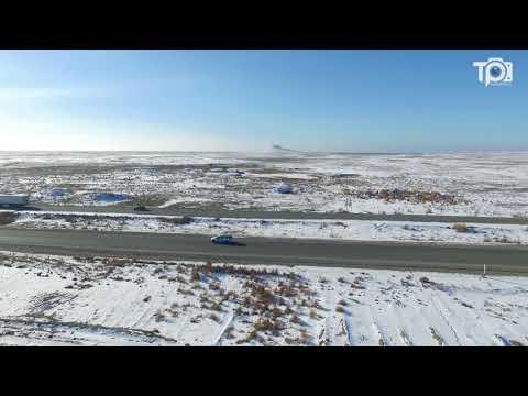 SHILPIQ DRON travel to uzbekistan
