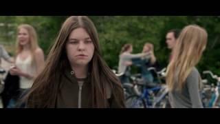 Cirkeln 2015 Film Suédois En Français