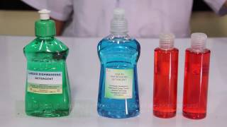 Download Video How to make Liquid Dish Washing Detergent -E -Learning-ITDI DOST Philippines MP3 3GP MP4