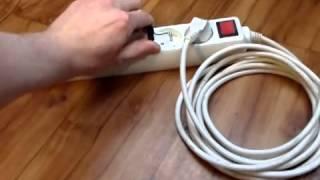 Ingyen áram generátor