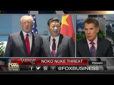 LIVE WORLD BREAKING NEWS! North Korea, China warns UNITED STATES! RUSSIA, EUROPE & MORE