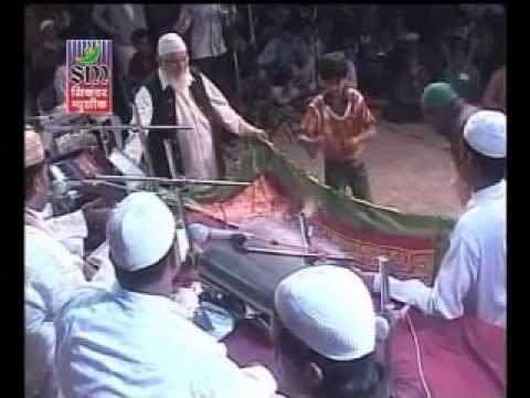 Mujhe Naaz Hai Mere Bharat Par - Part 1