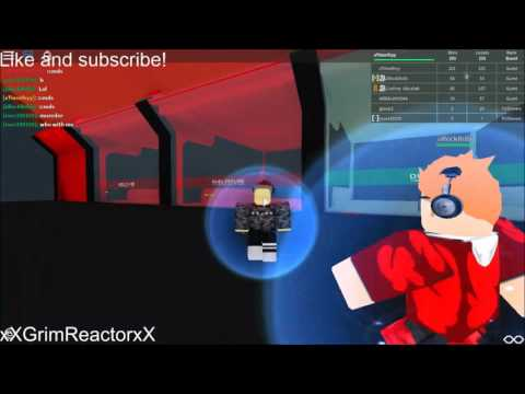Roblox Mad Games With Friends On Skype Read Desc Youtube