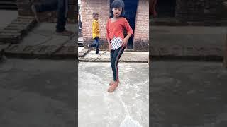 long lochi song chadni