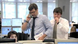 Mercado de futuros (2011) trailer