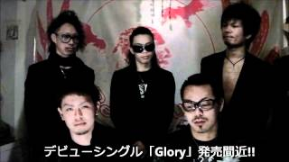 Video Defect デビューシングル「Glory」発売間近!!歌声初披露♪ download MP3, 3GP, MP4, WEBM, AVI, FLV Mei 2018