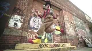 reggie watts fuck shit stack father funk remix free download