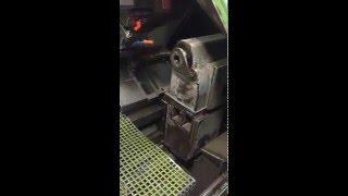 Video Mazak Quick Turn 10 N CNC Torna Tezgahı - Video 2 | Karaport Makina download MP3, 3GP, MP4, WEBM, AVI, FLV Desember 2017