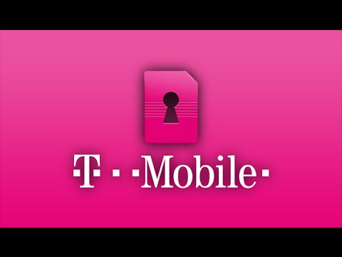 Unlock Any T-Mobile or Family Mobile Device Via Device Unlock App! (Video shows LG G4)