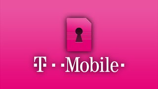 Unlock Any T-mobile Or Family Mobile Device Via Device Unlock App!  Video Shows