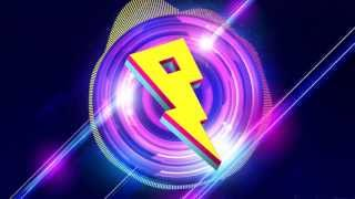 vicetone-heartbeat-cash-cash-remix