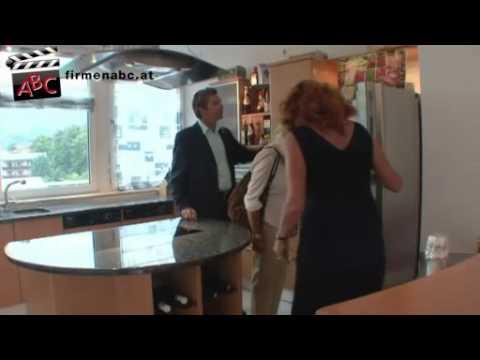 Kaiser & Kleinsasser  Immobilien GesmbH in Spittal an der Drau, Kärnten