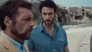 Video Romanzo Siciliano 2016 Film Completo in italiano D'azione ! Film D'azione Completo in Italiano download MP3, 3GP, MP4, WEBM, AVI, FLV Januari 2018