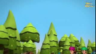 Baby Ronnie Songs   3D Rhymes   Nursery Rhymes & Kids Songs   Videogyan   Live Stream   YouTube